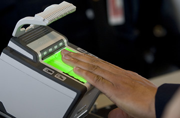 File:Biometric.jpg