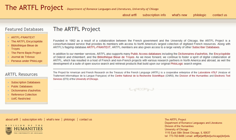File:ARTFL Website 2010.jpg