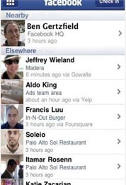 File:FB-friends.jpg
