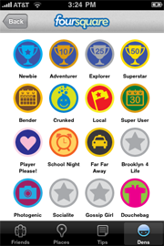File:iphone_badges.PNG