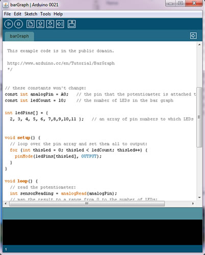 File:ArduinoSoftware.jpg