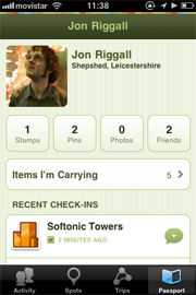 File:gowalla-profile.png