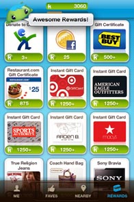 File:shopkick-rewards.jpg