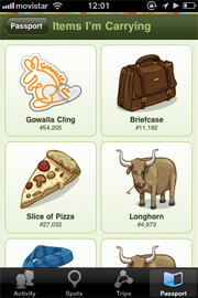 File:gowalla-passport.png