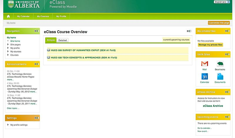 File:Moodle Screenshot.jpg