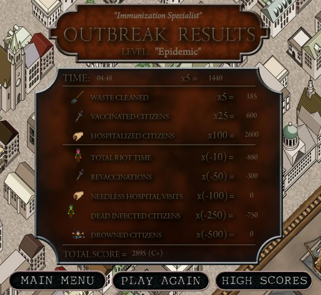 File:Outbreak results.png