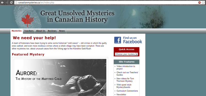 File:Great Canadian Mysteries.png